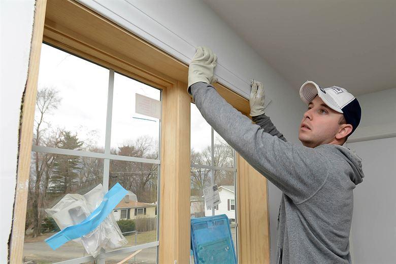 Window Repair Logan