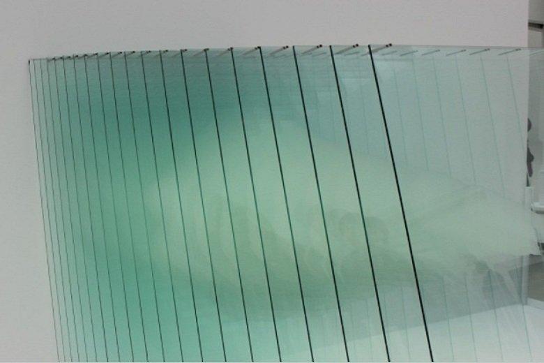 brisbane glass cut to size