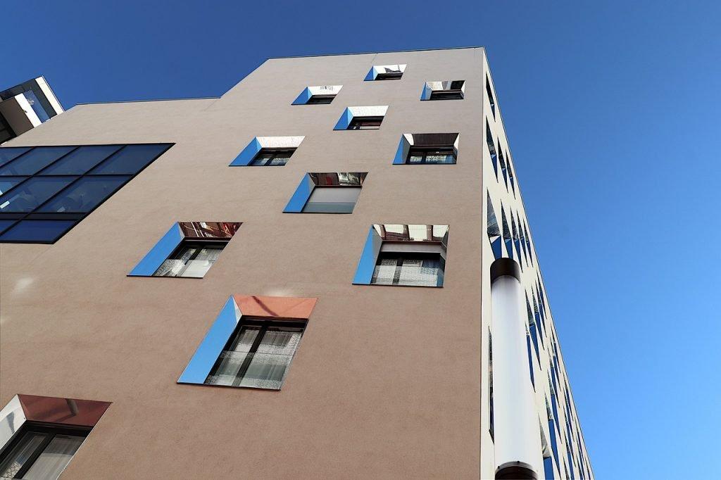 commercial glazing brisbane Commercial Glazing