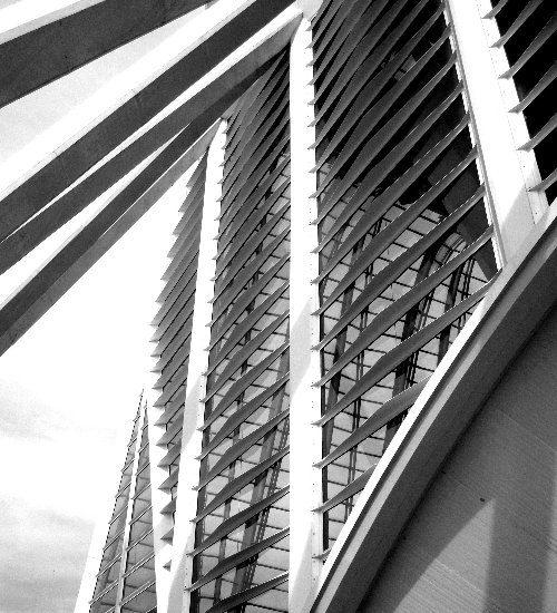 glass louvres brisbane southside
